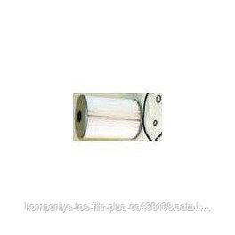 Масляный фильтр Fleetguard LF3712