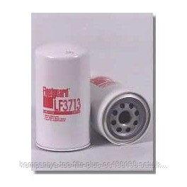Масляный фильтр Fleetguard LF3713