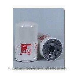 Масляный фильтр Fleetguard LF3715