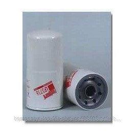 Масляный фильтр Fleetguard LF3716