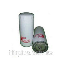 Масляный фильтр Fleetguard LF3730