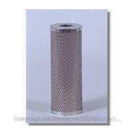 Масляный фильтр Fleetguard LF3733