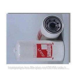 Масляный фильтр Fleetguard LF3737