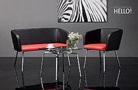 Мебель для зон ожидания NOWY S...