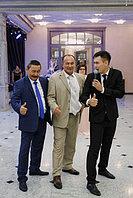 Тамада и ведущий в Павлодаре, фото 1