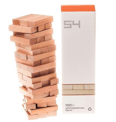 """Башня """"54"""""""