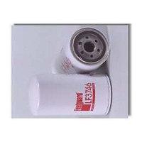 Масляный фильтр Fleetguard LF3746