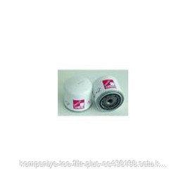 Масляный фильтр Fleetguard LF3758