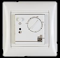 Терморегулятор ETL-308B