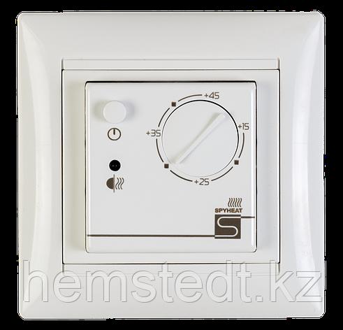Терморегулятор ETL-308B, фото 2