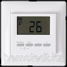 Терморегулятор NLC-511H