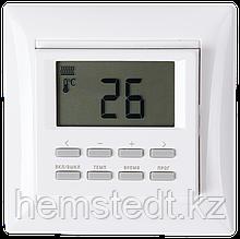 Терморегулятор NLC-527H программируемый