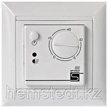 Терморегулятор SMT-514D