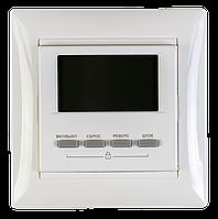 Терморегулятор SMT-522D