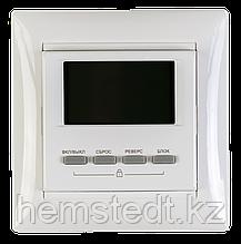Терморегулятор для снегостаивания SMT-522D