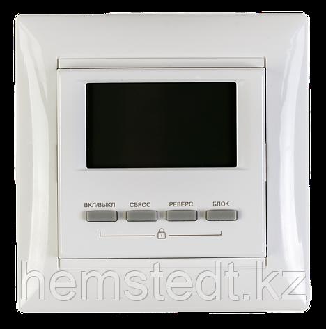 Терморегулятор для снегостаивания SMT-522D, фото 2
