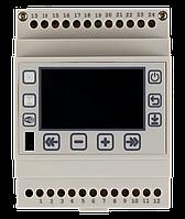 Терморегулятор для снегостаивания SMT-527D