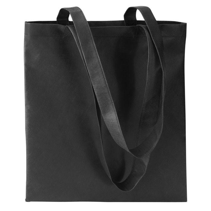 Нетканая сумка для покупок