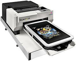 Футболочный принтер Polyprint TexjetPLUS