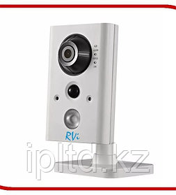 Миниатюрная корпусная IP камера Umbrella Z115