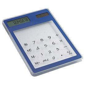 Калькулятор, CLEARAL