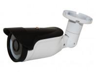 Уличная видеокамера  Optimus AHD-H012.1(4x)