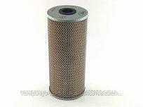 Масляный фильтр    SH 407