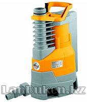 Дренажный насос DPХ800 Х-Pro 800 Вт подъем 8 м 13500 л/ч DENZEL 97226 (002)