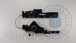 Динамики ASUS X550 X550CL X550L