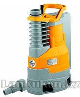Дренажный насос DPХ950 Х-Pro 950 Вт подъем 8.5 м 15500 л/ч DENZEL 97227 (002)