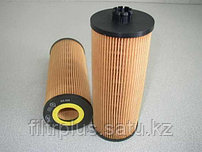 Масляный фильтр    SH 450P