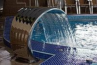 """Водопад """"Жемчужина 500"""", фото 1"""