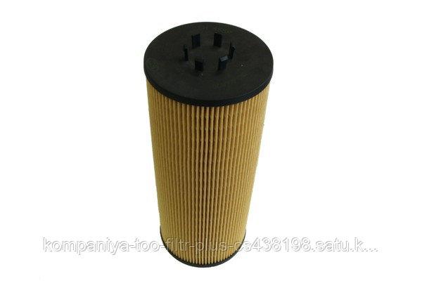 Масляный фильтр    SH 455