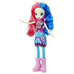 "Hasbro My Little Pony Equestria Girls ""Легенды вечнозеленого леса"" - Свити Дропс"