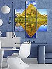 О модульных картинах и печати на холсте, фото 9