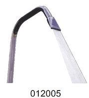 Водопад каскадный 012005, фото 1