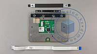 Тачпад (Touchpad) ACER Aspire S3