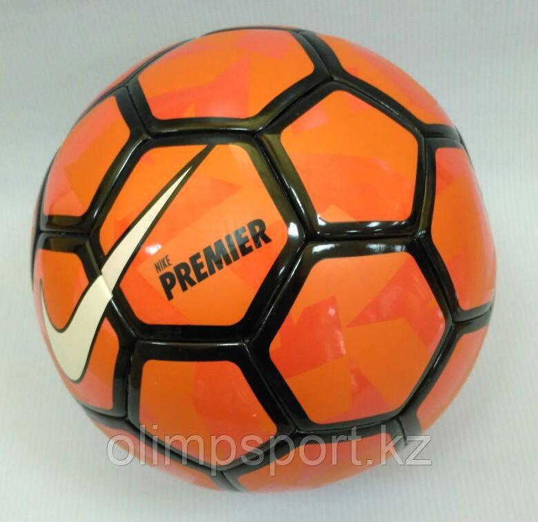 Мяч футзальный (мини футбол) Nike Premier