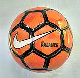 Мяч футзальный (мини футбол) Nike Premier, фото 2