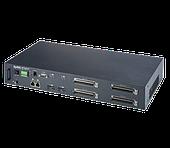 48-портовый коммутатор ZYXEL IES-1248