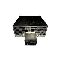 Cisco PWR-3900-POE/2=