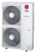 Наружный блок LG Multi F: MU3M19, фото 3