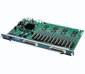 Модуль ADSL 48 портов ALC-1248 для Zyxel IES-1248