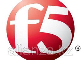 Решения F5 Networks