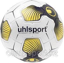 Мяч футзальный uhlspots Tri Concept 2.0