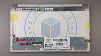 Матрица для нетбука, ноутбука LP101WH1 (TL)(B1)