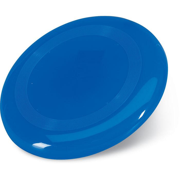 Летающая тарелка   фрисби