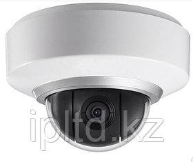 Поворотная Мегапиксельная IP камера Umbrella P117