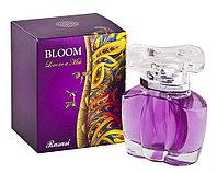 Bloom Love in Amist Rasasi для женщин 85 мл