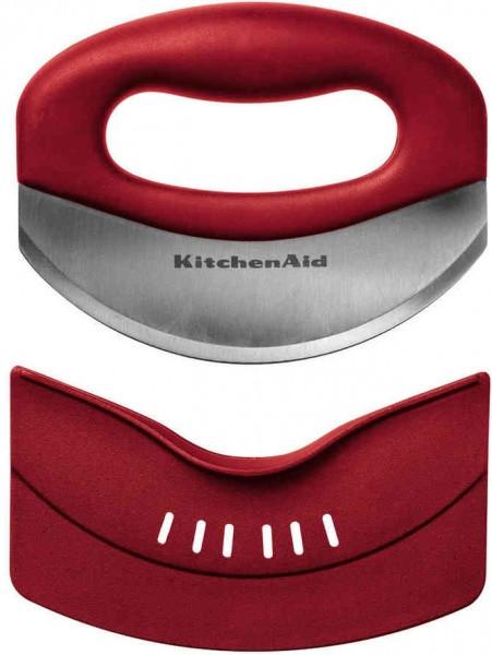 Мезалуна (нож для зелени) KitchenAid